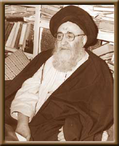 http://sayyed.persiangig.com/image/002/ayatollah.marashi.jpg