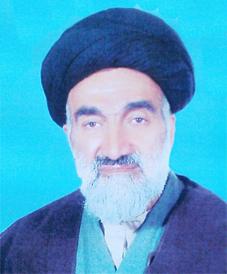http://sayyed.persiangig.com/image/002/s.mt.khalkhali.jpg